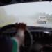 Road to Coroico