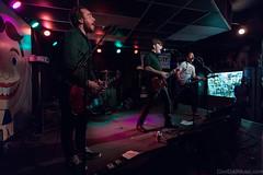 20160206-DSC05887 (CoolDad Music) Tags: asburypark thewonderbar thevansaders