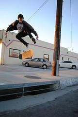 Skateboard fingerfli (longboardsusa) Tags: usa skate skateboard skateboards longboards longboarding fingerfli
