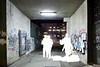 Alban Lécuyer // Coming shortly: Sarajevo (Canal C) Tags: architecture sarajevo balkans guerre ville siège 2015 tziganes juifs eglises orthodoxes musulmans bosnieherzégovine catholiques exyougoslavie croates urbicide mosquées grandsensembles serbes bosniaques accordsdedayton