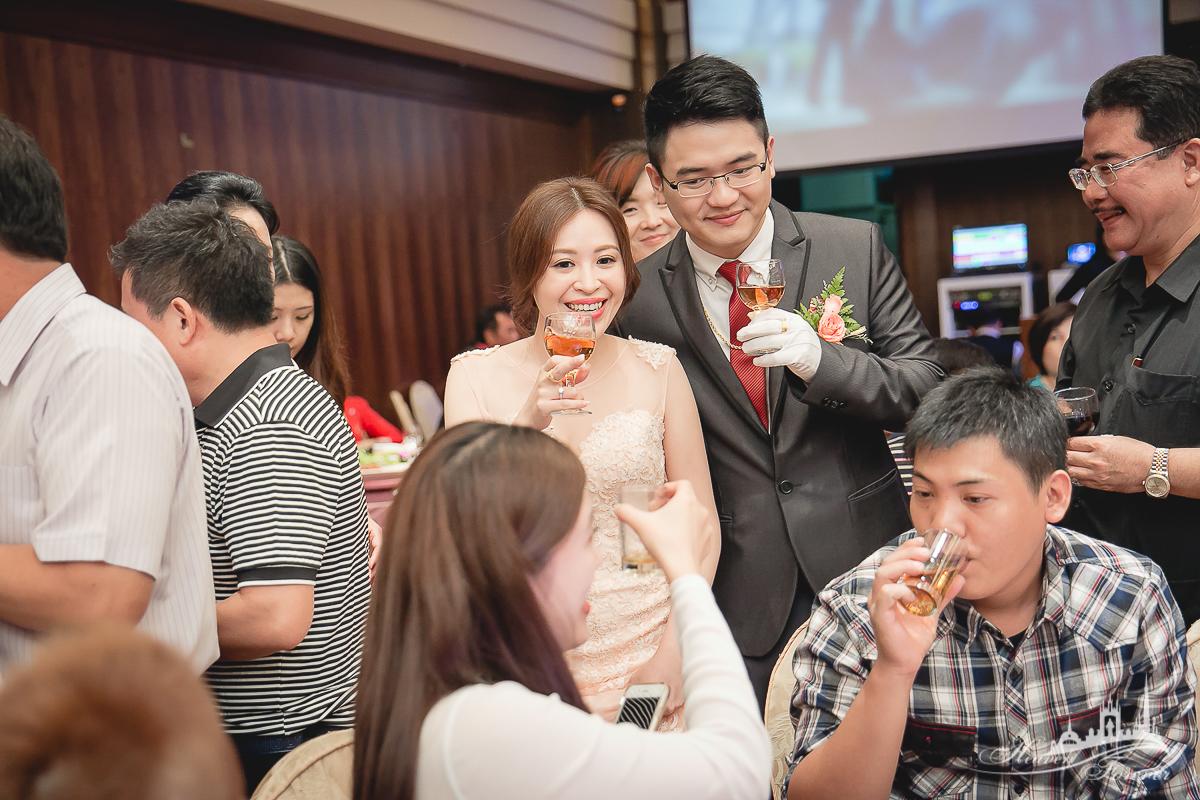 婚禮記錄@住都飯店_059.jpg