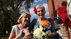 Doug and Helene Wedding in South Africa (Bodger Bob) Tags: africa wedding church doug south reception helene iles marrage