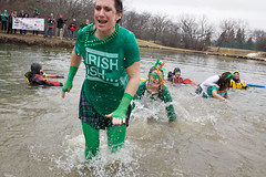 2016OakBrookPlunge-ST0876 (Special Olympics ILL) Tags: park charity party people usa chicago news cold ice beach sports water station club night swimming us tv illinois divers sand support bath frost hole dive freezing scuba diving slush spray il special soil tennis event help freeze donation awards olympics icy splash volunteer prizes frigid fundraiser challenge sponsor specialolympics dunk donate plunge torchrun polarplunge submerge retardation oakbrook funding soill freezinforareason httptangtechphotocom