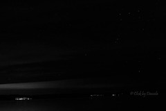 59*366 Shine star (Click by Daniela S.) Tags: night star exposure photoaday longer 365project loadingmoments