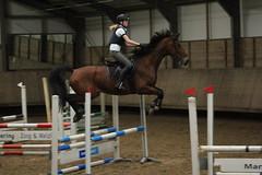 IMG_9651 (Bas & Emily) Tags: horses horse holland netherlands spring jump jumping nederland flevoland manege almere paard paarden horsejumping 2016 springen kampioenschap belleepoque springwedstrijd hindernis voorronde rsva
