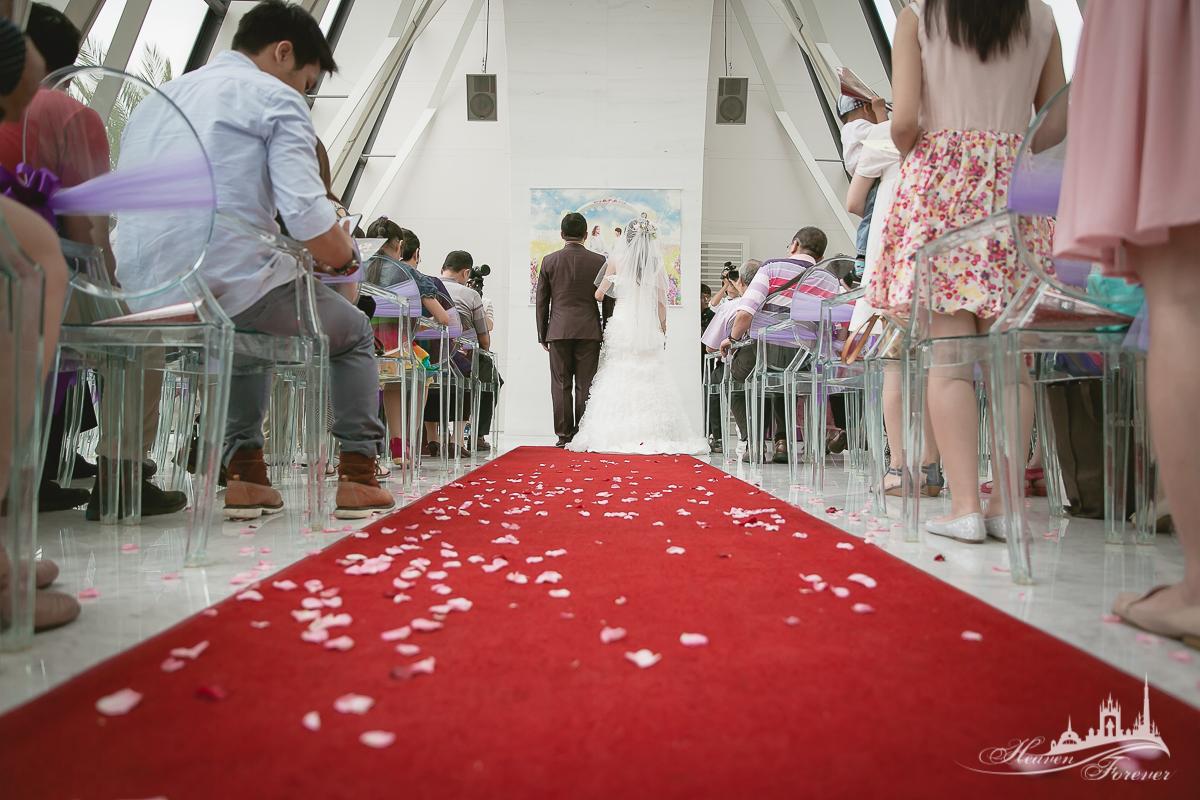 婚禮記錄@新竹芙洛麗_047.jpg