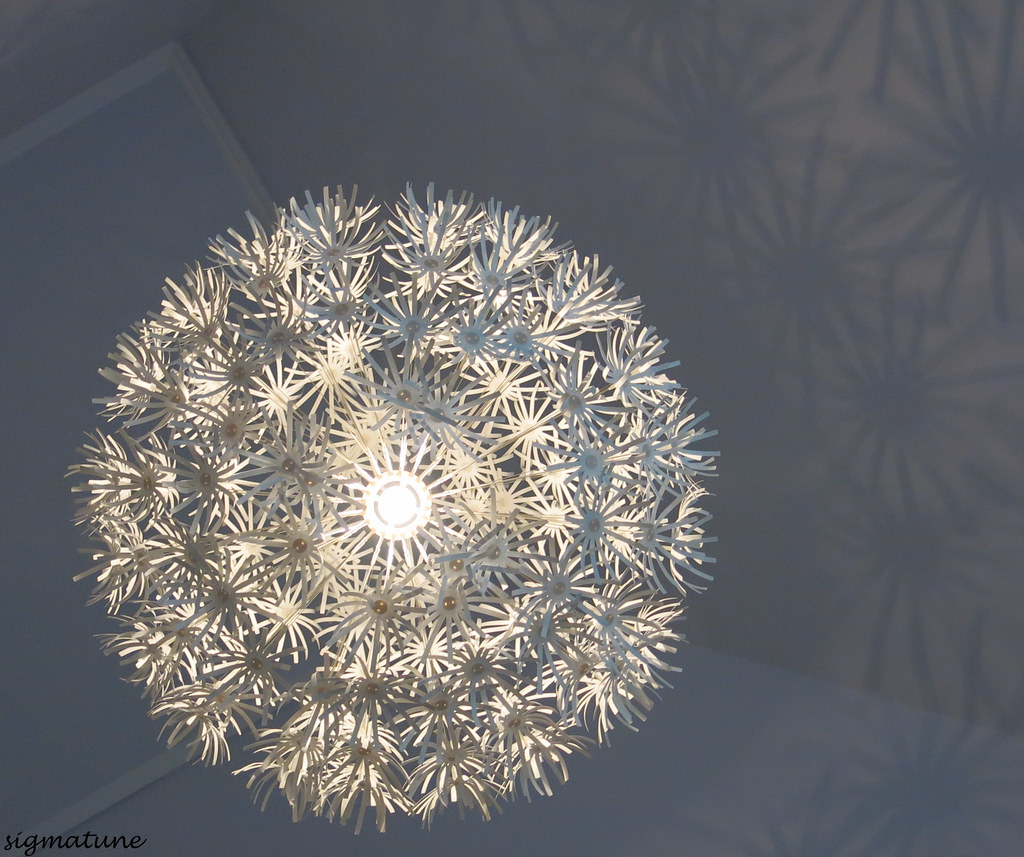The World S Best Photos Of Ikea And Lampe Flickr Hive Mind