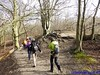 "2016-03-02 Bloemendaal 25.2 Km (146) • <a style=""font-size:0.8em;"" href=""http://www.flickr.com/photos/118469228@N03/25081368509/"" target=""_blank"">View on Flickr</a>"