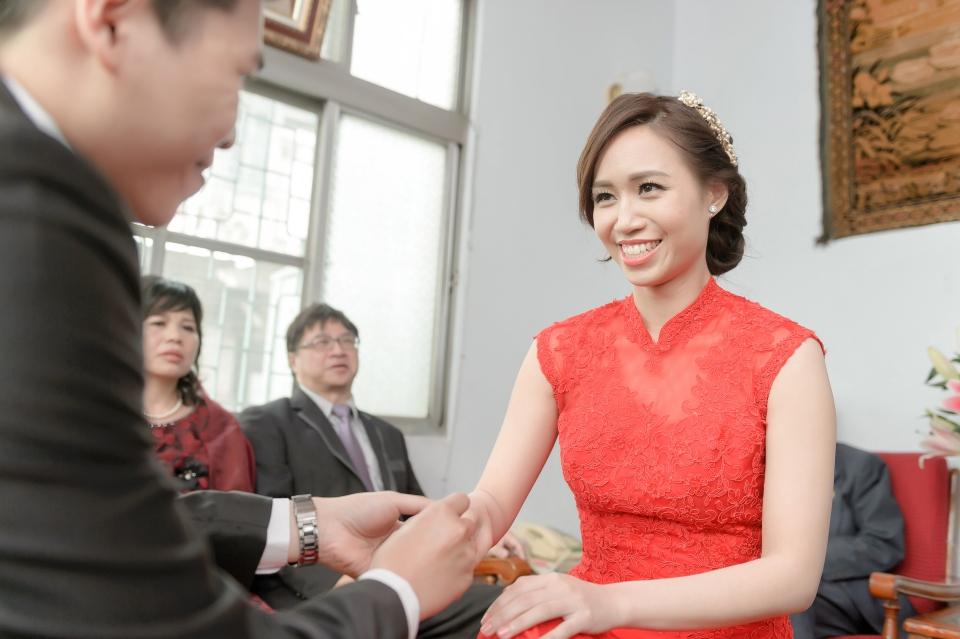 鈺通飯店婚攝039