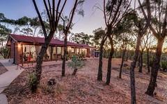 142 Range Road North, Upper Hermitage SA