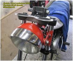 2016 Update Zundapp SS-50 Special (Arjan N.) Tags: zundappnl ss50 zundapp zuendapp motorrad motorräder mokick motorcycle moped 517 bromfiets brommer motorfiets ks50 ks80 ks100 ks125 ks175 cs50 gts50 kleinkraftrad