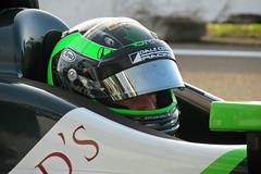 31 (elizabeth_XTC) Tags: st stpetersburg dale jonathan petersburg grand racing grandprix prix pete stpete conor gp byrd daly indycar coyne flordida