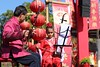 IMG_1879 (Confucius Institute at SDSU) Tags: leah chinesenewyear institute cny erhu confucius seaworld ci lunarnewyear abacus mrhan hulusi abboud lny guzheng taiqi piatt liuyi confuciusinstitute siufong mrcao cisdsu sixarts rogercao leahmarkworth 6arts siufongevans kuaiban piattpundt hanlaoshi