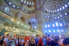 Istanbul (szeke) Tags: turkey istanbul turquia 2014 canonefs1022 canon7d