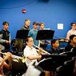 OVMS San Fran Rehearsal 2016-11