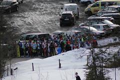 skitrilogie2016_009 (scmittersill) Tags: ski sport alpin mittersill langlauf abfahrt skitouren kitzbhel passthurn skitrilogie