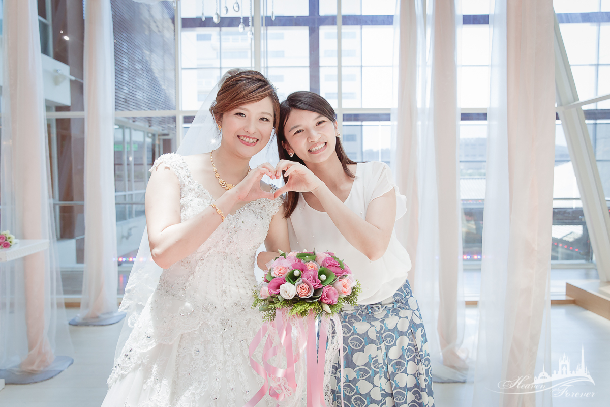 婚禮記錄@桃禧航空城_0056.jpg