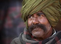 Pushkar-20151121-08.22.06 - 03440-Edit-Edit (Swaranjeet) Tags: november portrait people india indian ethnic pushkar rajasthan mela rajasthani 2015 camelfair animalfair