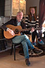 Steintór Rasmussen (Jan Egil Kristiansen) Tags: concert faroeislands heima nólsoy img2170 steintórrasmussen heimanólsoy2016 heimafestival evyanfinn
