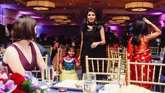 _DSC9283.jpg (anufoodie) Tags: wedding rohit sahana rohitsahanawedding