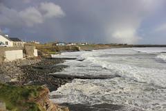IMG_8331 (DaveGifford) Tags: ireland spanishpoint wildatlanticway