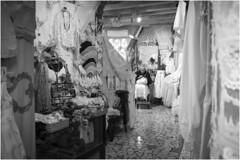 141101 burano 610 (# andrea mometti | photographia) Tags: venezia colori burano merletti