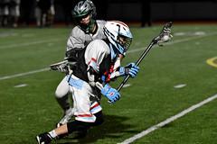 Game 1 - DSC_0048a - SI Varsity Lacrosse (tsoi_ken) Tags: lacrosse interlake sammamish
