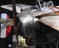 DSCN3538 (Drumsara) Tags: newzealand aircraft flyingcircus planes ww2 pilots airmuseum worldwar2 redbaron fokker bluemax caproni breguet biplanes eindecker ernstudet drumsara etrichtaube jasta11 siemensschuckert vonrichthofen omarka triplanes knightsofthesky aviationheritagecentre dehavillanddh4 curtissflyingboat nieuport27 pfalzd111 aircodehavilland greatwarexhibition halberstadtdiv moranesaulnierg ww1memorabilia leonehawker