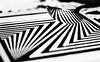 PARALLELISMI........ (◕‿◕colpo d'occhio◕‿◕) Tags: specchio geometria riflesso cucchiaio