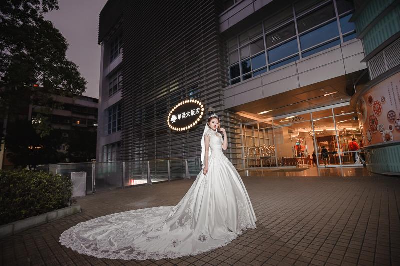 Wedding-0683