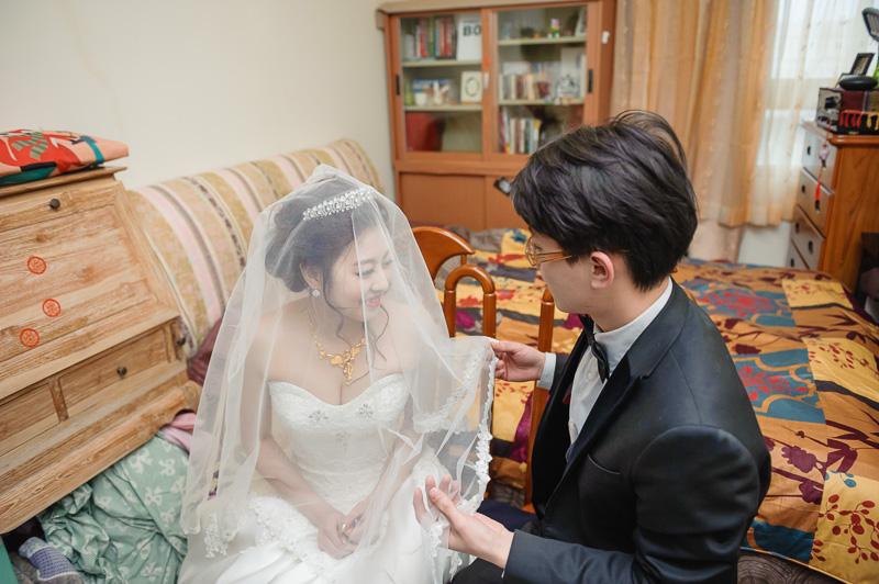 Wedding-0574