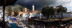[Group 1]-_MG_7065__MG_7069-5 images.jpg (felipehuelvaphoto) Tags: street trip travel viaje people panorama respect gente pano panoramic morocco arab panoramica maroc medina chaouen chefchaouen marruecos jbel tetuan 2016 tetouan xauen