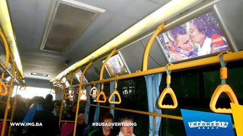 Info Media Group - BUS  Indoor Advertising, 02-2016 (1)