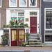 045 marc chagall amsterdam