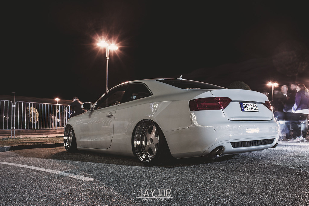 The World's newest photos of lowlife and s5 - Flickr Hive Mind on audi s6, audi quattro, audi models, audi series, audi s7, audi rs5, audi a8, audi rs7, audi q5, audi a3, audi sline, audi s8, audi as5, audi sr5, audi rs8, audi t4, audi coupe, audi r5, audi rs, audi a4,