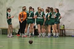 KyIF - GrIFK (BF) (KyIF Handboll) Tags: 99 bt handball bf 00 handboll kirkkonummi flickor tytt grifk kyrksltt ksipallo bflickor btytt