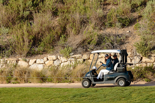 25877164344 6ef9f80d34 - Avasant Foundation Golf For Impact 2016