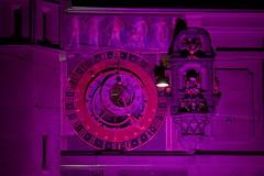 Zytglogge Turm während der Museumsnacht in der Altstadt - Stadt Bern im Kanton Bern der Schweiz (chrchr_75) Tags: hurni christoph schweiz suisse switzerland svizzera suissa swiss kantonbern stadtbern albumstadtbern stadt bern berna bärn museumsnacht nacht night nuit chrchr chrchr75 chrigu chriguhurni hurni160318 märz 2016 chriguhurnibluemailch berne bundesstadt zähringerstadt unesco welterbe city ville altstadt hauptstadt schweizer meinbern シティ by 城市 città город stad ciudad sveitsi sviss スイス zwitserland sveits szwajcaria suíça suiza albumstadtbernnacht notte 夜 zytglogge zytgloggeturm zeitglocke zeitglockenturm turm tower zytgloggeturmbern bernergeschichte history stadtmauer mittelalter
