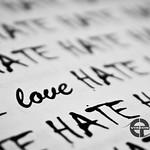 Love Focus