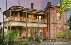 51 Arbury Park Rd, Aldgate (RS 1990) Tags: house classic realestate colonial adelaide 51 southaustralia aldgate 1900s klemich arburyparkrd