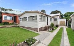 53 Burraneer Bay Road, Burraneer NSW