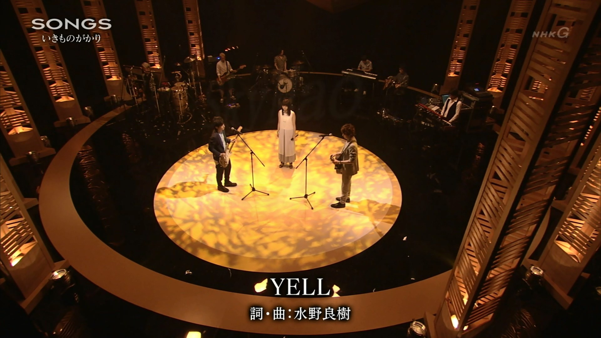 2016.04.28 全場(SONGS).ts_20160428_231857.040