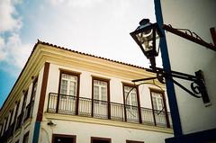 Ouro Preto, MG (Hey Andre! (Analog Photography)) Tags: brazil minasgerais film brasil analog iso100 lomo lomography kodak tiradentes filme ouropreto proimage vilarica