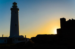 Cape St Francis_August 08, 2015_7-28.jpg (andre0711) Tags: lighthouse