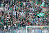 Betis - Barcelona 041 (VAVEL España (www.vavel.com)) Tags: fotos barça rbb fcb betis 2016 fotogaleria vavel futbolclubbarcelona primeradivision realbetisbalompie ligabbva betisvavel barcelonavavel fotosvavel juanignaciolechuga