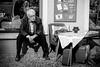 Pipe smoker (JuliSonne) Tags: people man relax break streetphotography smoker pipesmoker streetfotografie