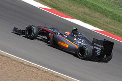 11th July 2010 British Grand Prix Silverstone (rob  68) Tags: july grand prix silverstone british 11th 2010
