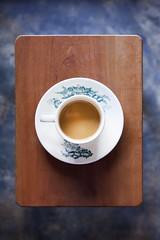 WHITE COFFEE      (hanks studio) Tags: morning love coffee movie happy photo cafe singapore waiting artistic traditional stock drinking malaysia stockphotos lover cappuccino stockphoto kopi susu  macbook   ipohwhitecoffee  hanks55 hainanesecoffee