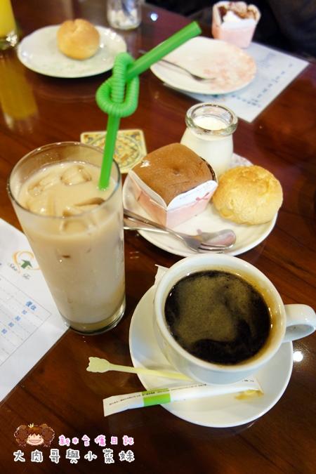 夏緹飯店下午茶 (4).JPG