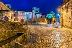 160070-71-72 copia (legionense1) Tags: viaje nocturna cantabria paisajeurbano
